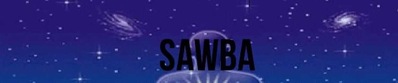 Prod. SAWBA