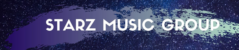 Starz Music Group
