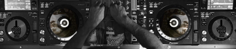 DJ Bullit