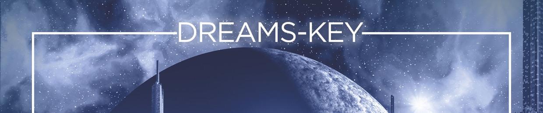 Dreams-key