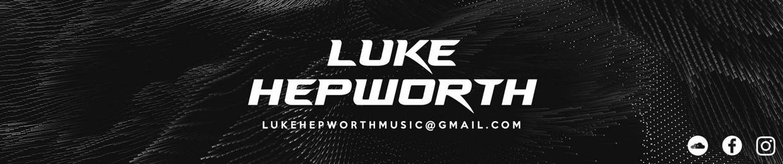 Luke Hepworth Remixes