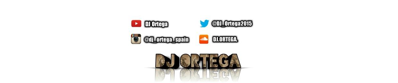 DJ Ortega On Da Track
