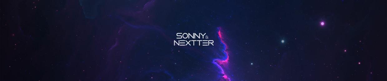 Sonny & Nextter