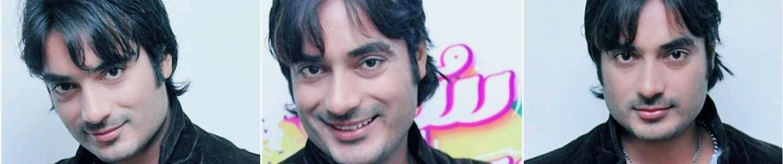 Dj Arshad Babloo