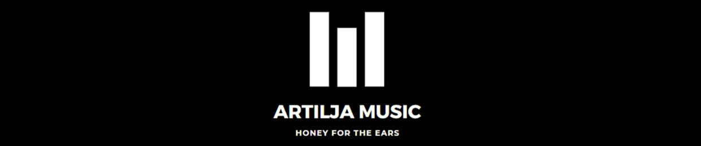 Artilja Music