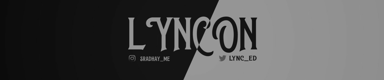 Lyncon