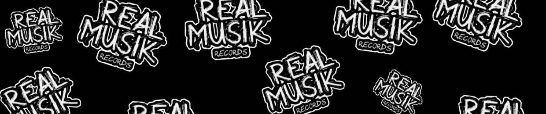 Real Musik Records