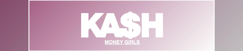 KA$H MONEY