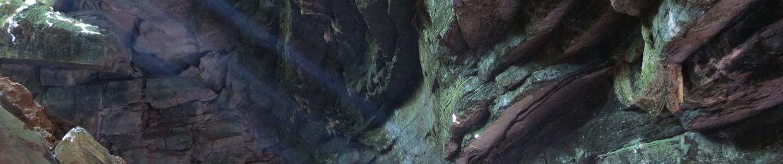 Subterra