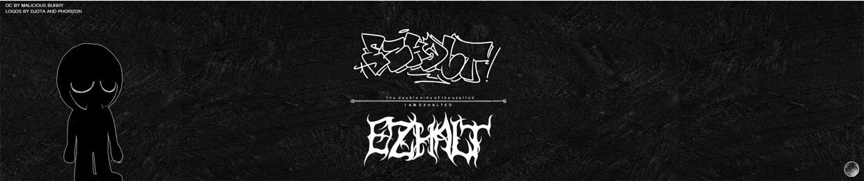 EZHALT