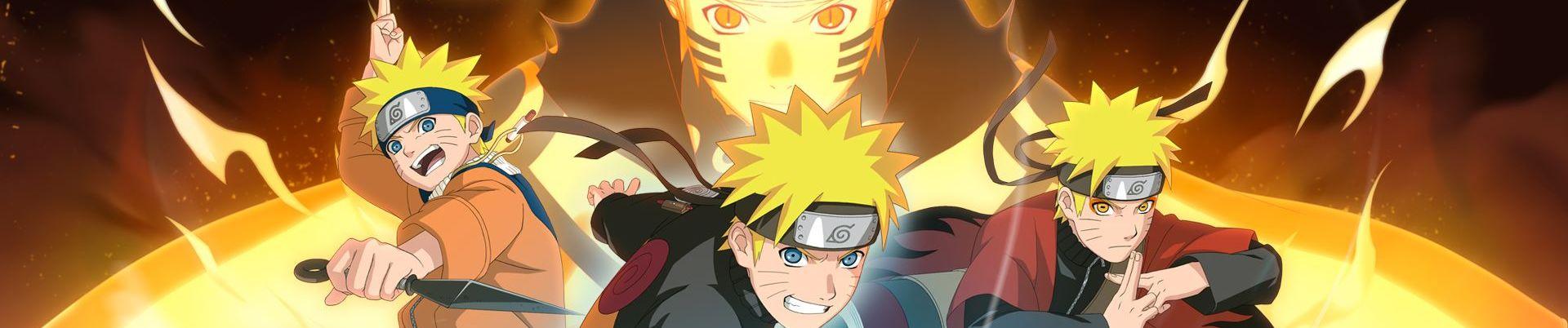 Naruto kid | Free Listening on SoundCloud