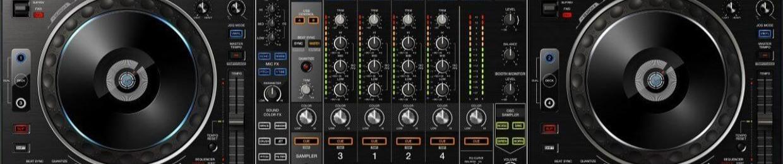 DJ-2PR