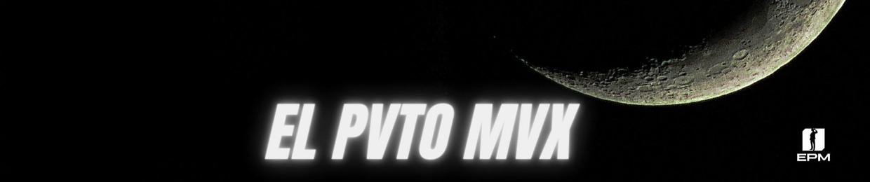 EL PVTO MAX #phonk