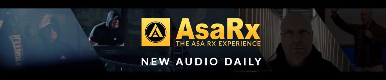 Asa Rx