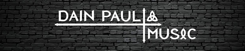 Dain Paul