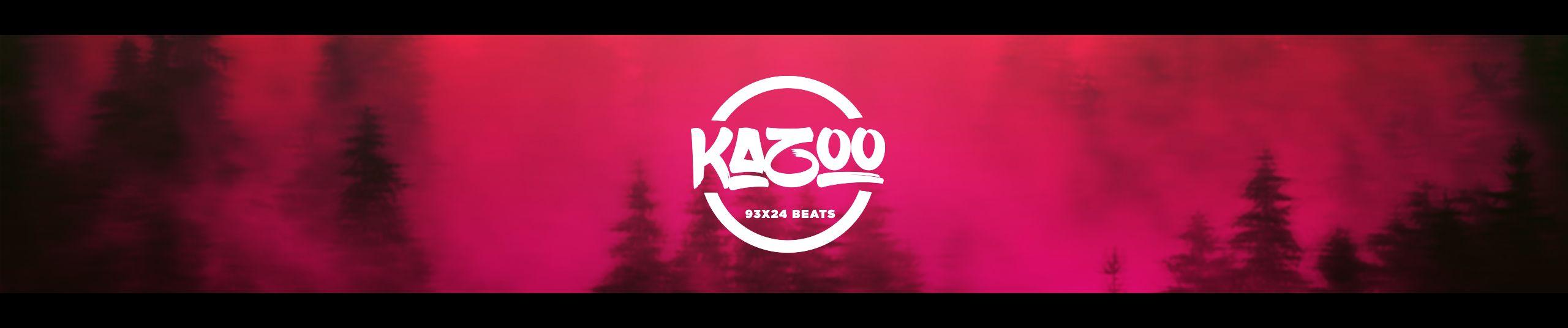 Kazoo | 93x24 Beats | Free Listening on SoundCloud