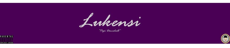 Lukensi