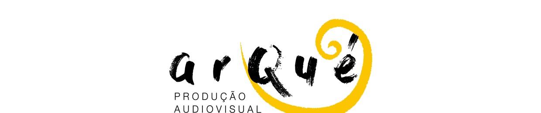 Arqué Produção Audiovisual
