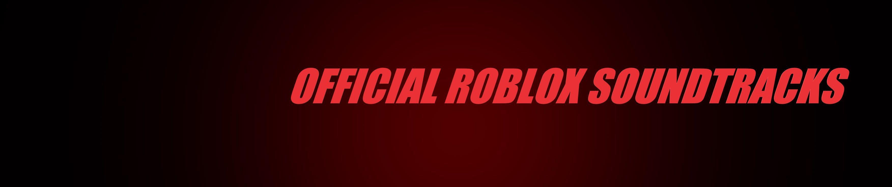 ROBLOX - Earthworm Sally Theme song - Flamingo (Albert) (FREE