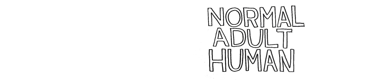 2 Feelings 2 Feelurious by Normal Adult Human | Free Listening on