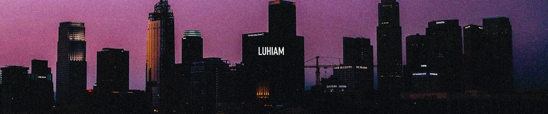 luhiam
