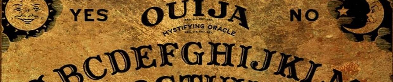 Ouija Boob