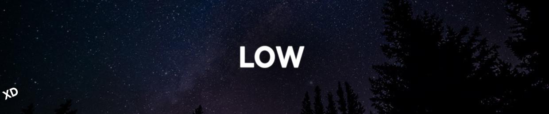 Low XD