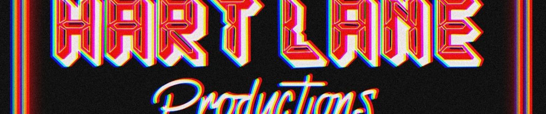 Hart Lane Productions