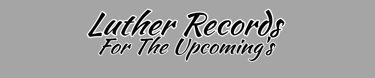 Luther Records