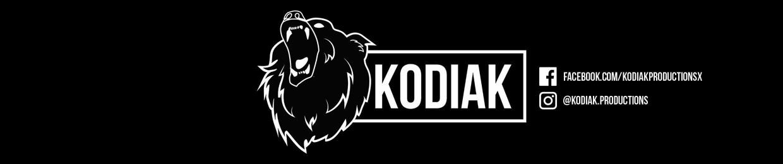Kodiak Productions