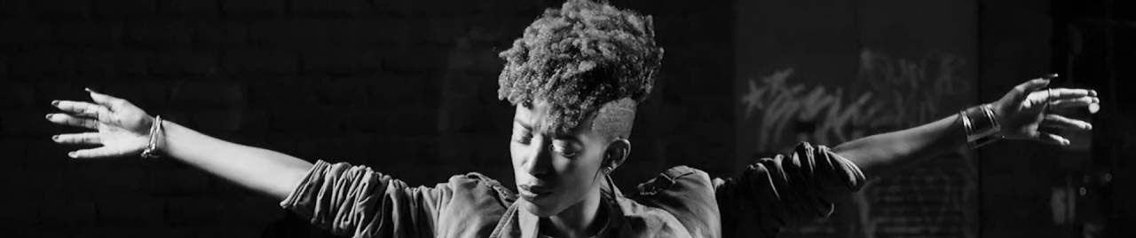 ASLAY - Nichombeze by Mziiki   Mziiki   Free Listening on