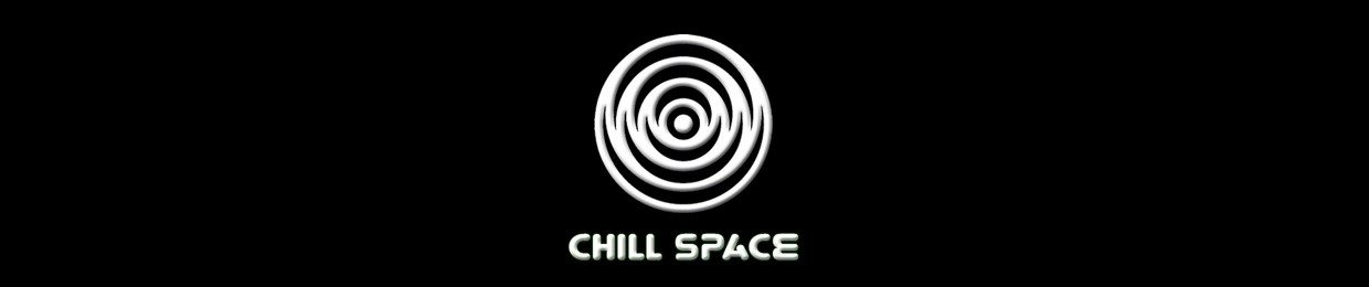 Chill Space