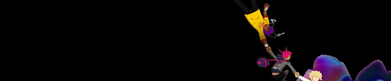 lil lovo