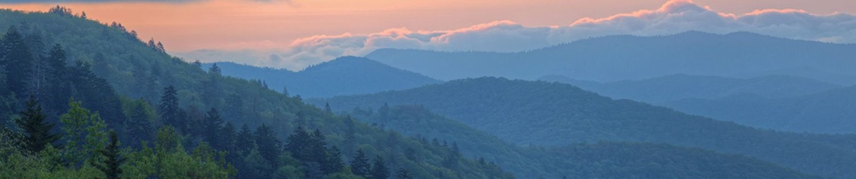 Transparent Mountain Poetries