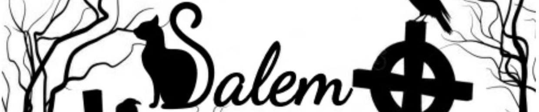 Salem Gato Negro