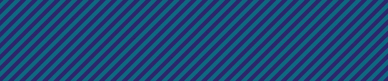 Gathering Stripes