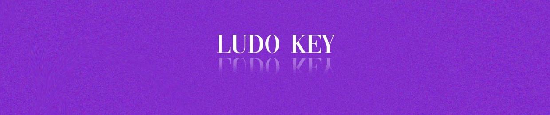 Ludo Key