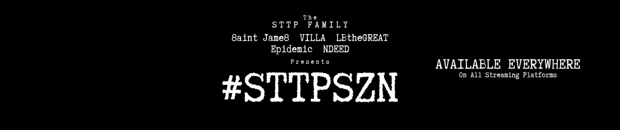 STTP | Straight To The Point