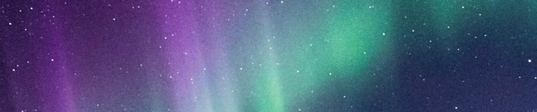 Aurora Ouroboros