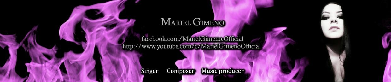 Mariel Gimeno