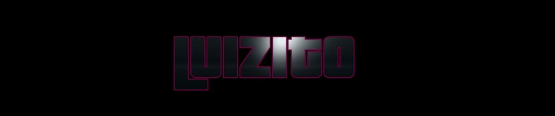 DJ LUIZITO