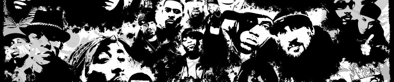 Divin'z Beats ( Futuristic Trap /Rap/RnB Beats )