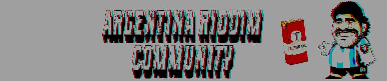 AR_RIDDIMCOMMUNITY