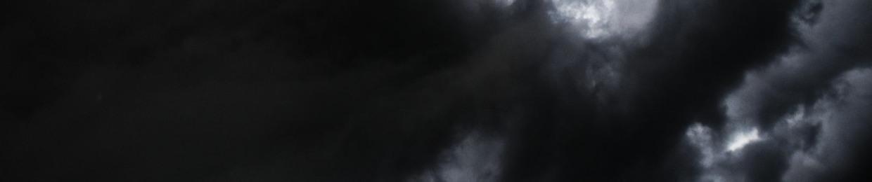 Xxtarlit⚸ #REDLIXXXGHTS ⛧⸸🩸⸸⛧⸸🩸⸸
