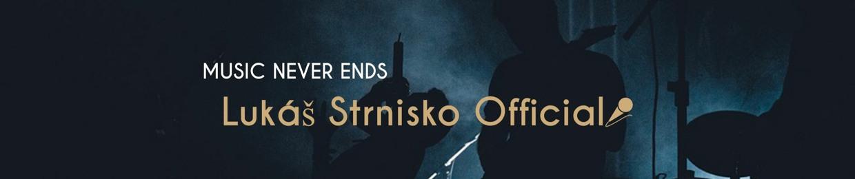 Lukáš Strnisko