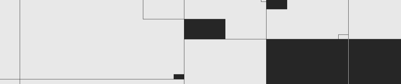 aspect:ratio Label