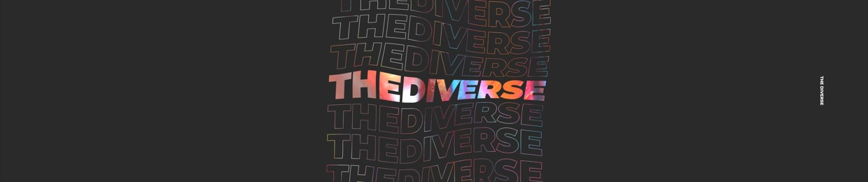 The Diverse