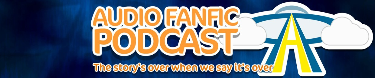 Audio Fanfic Podcast