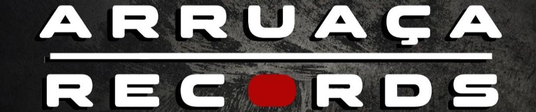 Arruaça Records