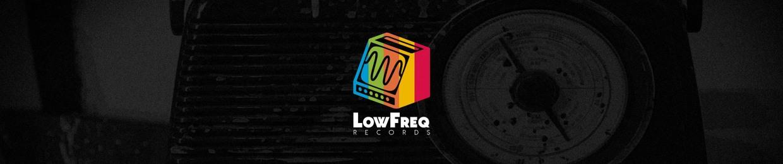 LowFreQ
